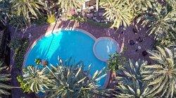 502287 Pool