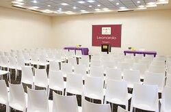 Leonardo Negev Beer Sheva Conference Hall Theatre