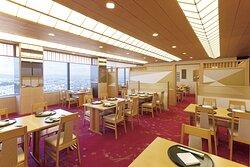 Japanese Restaurant Yamazato