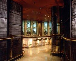 Main Bar Don Giovanni