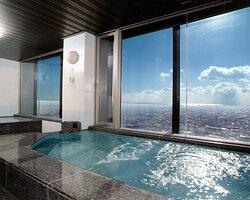 Health club_Bath