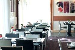Leonardo Haifa Restaurant