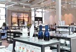 Villeroy-und-Boch-Store.