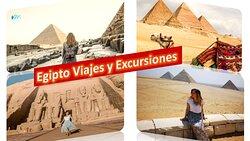 All Tours Egypt te da la oportunidad de hacer Egipto viajes y excursiones para disfrutar de hacer varias excursiones fabulosas en Egipto. Descubres Egipto viajes y excursiones por un día y hay muchas excursiones en Egipto que puedes disfrutar con All Tours Egypt como excursiones en El Cairo, excursiones en Luxor, excursiones en Aswan, excursiones en Hurghada, excursiones en Sharm El Sheikh, excursiones en Marsa Alam, excursiones en El Gouna, excursiones en Taba y excursiones en Dahab.