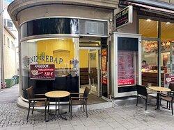 www.Denizkebap-Ludwigsburg.de