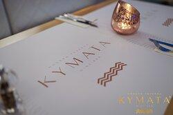 Kymata 2021