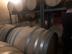 Melhor vinícola de Gramado