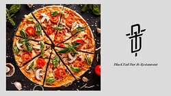 Pizza Wednesday