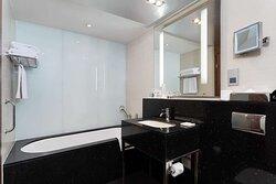 Premium Bathroom NYM