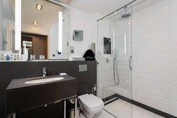 Premium Bathroom NC