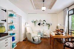 Amal's Beauty Lounge
