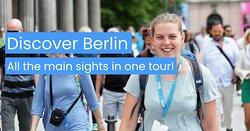 Original Berlin Walks