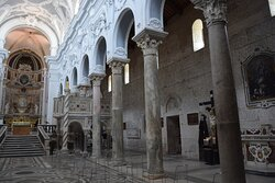 Cattedrale dei Santi Pietro e Paolo - 6