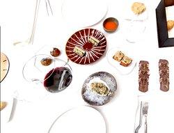 www.RestauranteKamin.com