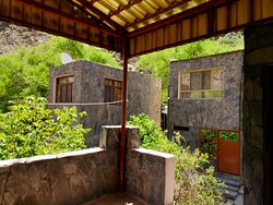 Bait bimah  Guesthouse