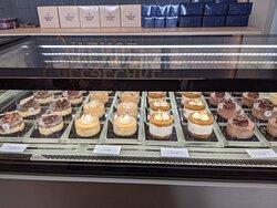 Variedades de cheesecakes-1
