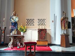 Heilige Nicolaaskerk
