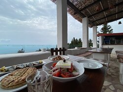 A must-visit while in Kefalonia