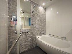 プレミアムツイン(3-7F) バスルーム