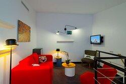 Hotel George - Apartment
