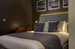 Standard: Single Room