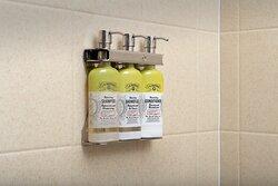 Guest Room Bathroom Amenities
