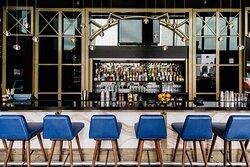 Spyglass Bar