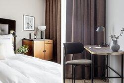 Clarion Hotel Sundsvall