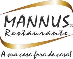 Mannus Restaurante
