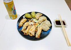 Tao sushi & dimsum