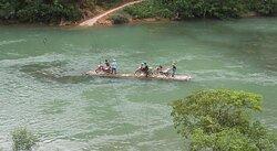 Ha Giang dirtbike tours