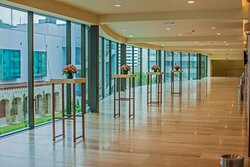 Grand Salon Foyer