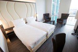 Room Comfort