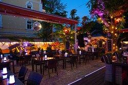 Bar, Lounge, Cafe, Events, Restaurant
