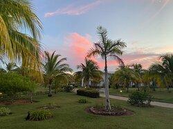 Релакс на райском острове