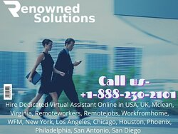 best email management virtual assistant services Company in USA, best email management virtual assistant services Company in UK, best email management virtual assistant services Company in New Zealand, best email management virtual assistant services Company in Australia, best email management virtual assistant services Company in Netherlands, best email management virtual assistant services Company in United Kingdom, best email management virtual assistant services Company in Germany, best emai