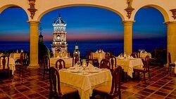 Restaurant Week 2021 Proud participant of Restaurant Week 2021, a traditional gastronomic event from Sept 15th to Oct 10th.  https://vallartalifestyles.com/vallarta-nayarit-romantic-restaurants-to-enjoy-in-restaurant-week-2021-part-ii/?fbclid=IwAR3FZ8U4IPt05B51BCScXkQBEtShyTKRLrIGQJgx18z5ezhhvyPQYuM9GsQ