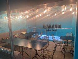 Our new design - תאילנדי