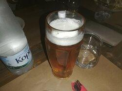 μπυρονίδιον