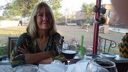 Dinner At Melios