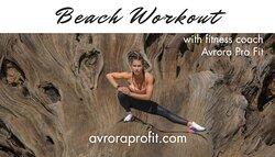 Go over avroraprofit.com to know more!