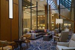 Noell JCT Lounge