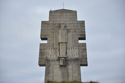 Monumento commemorativo