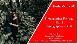 - Full Filim By...  - Photographer . Ashfaq Ahmed  - Copyrights . kushi Media BD  - Call For Booking . +8801611902822 . +8801791234184  - Kushi Media BD Youtube : https://www.youtube.com/channel/UCS4u3wynxO9o5kX-e37qb_A ..............................................................  নতুন নতুন ভিডিও পেতে/লাইক/ শেয়ার/কমেন্ট/ করুন।    আমাদের চ্যালেন টি #Subscribe করে অব্যশই পাশে থাকবেন। সাথে থাকার জন্য ধন্যবাদ।   👉Please Don't Copyright strictly ❌   🔵This Channel may use some Copyright...  ➡An