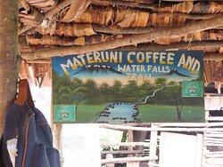 Materuni Coffee and Waterfalls Tour