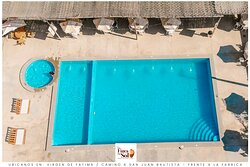 """🌳🌷‼ """"LA FINCA DEL SOL"""" ‼🌷🌳 Restaurant Campestre & Bodega  ✅ Conoce nuestro amplio y cómodo local, en 📌 Virgen de Fátima Distrito de San Juan Bautista frente a la fábrica. ✅ Reservas al: 📞 960681525 ................................................................................... También los días Domingos contamos con Chancho al cilindro. ................................................................................... Esperamos su visita."""