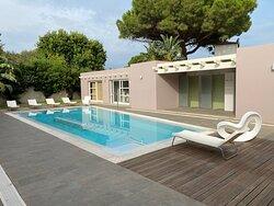 piscinetta Day Spa