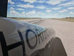 Simuladores De Vuelo para Pilotos