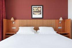603504 Guest Room