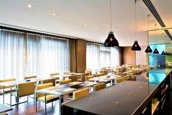 Brescia Restaurant